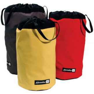 Metolius Big Wall Stuff sacks