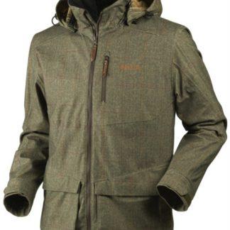 Härkila Stornoway Active jakke fjellogfriluft.no