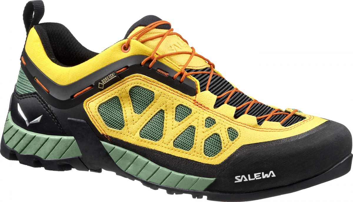Salewa MS Firetail 3 GTX