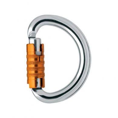 Petzl Omni - Triact-Lock